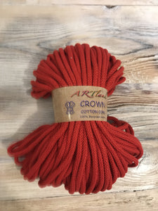 Crown Cotton Cord 29