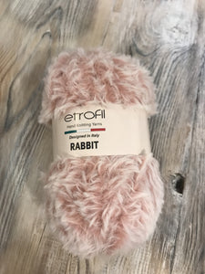 Etrofil Rabbit 70350