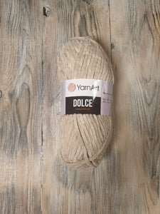 Yarn Art - Dolce 771
