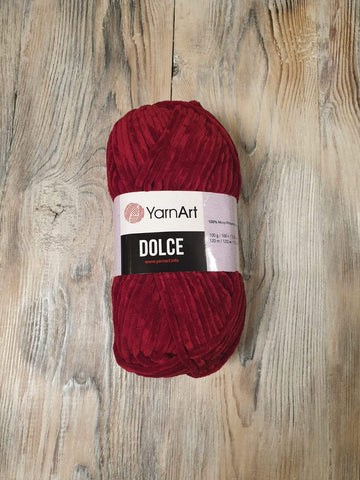 Yarn Art - Dolce 752