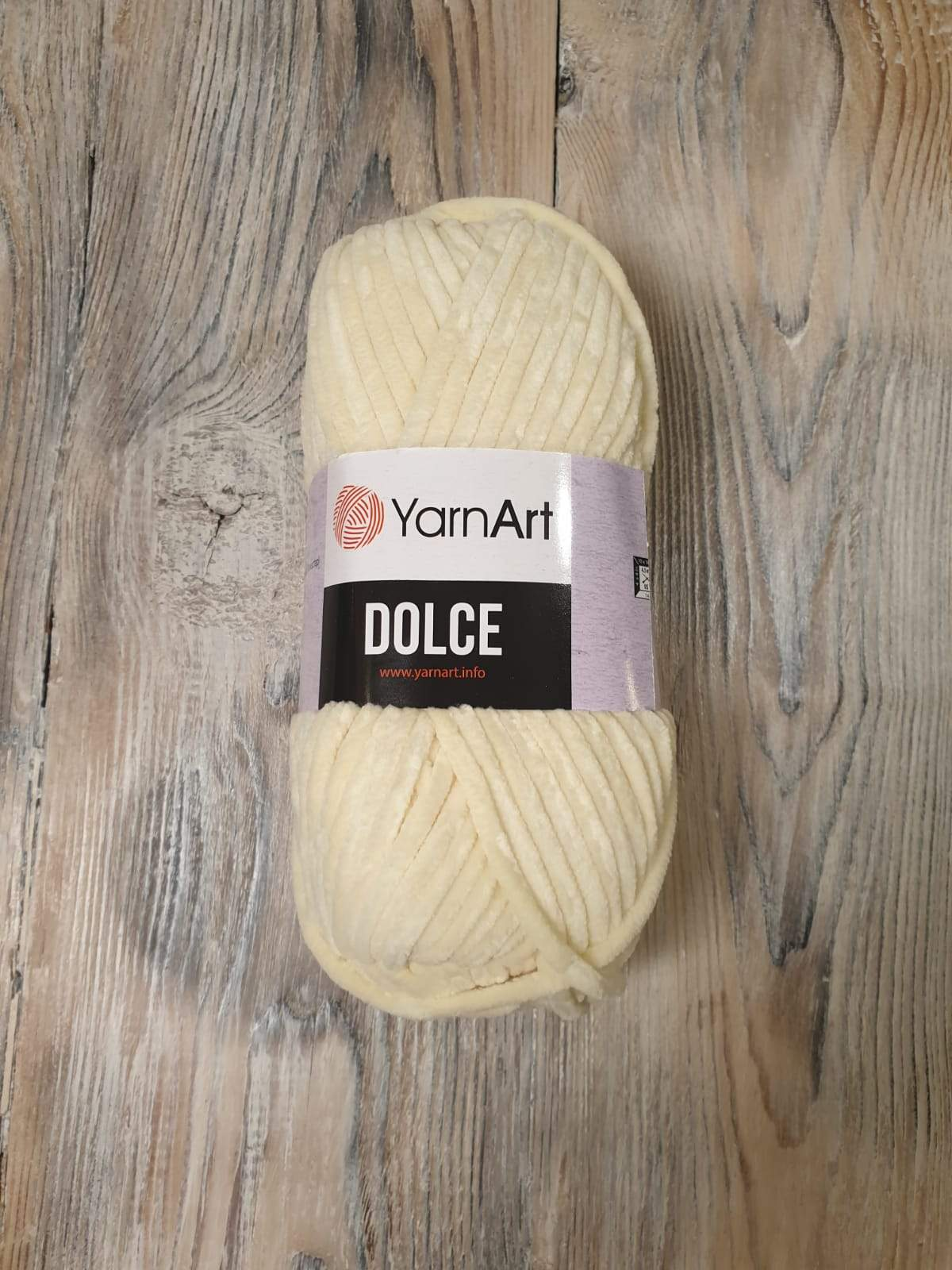 Yarn Art - Dolce 783