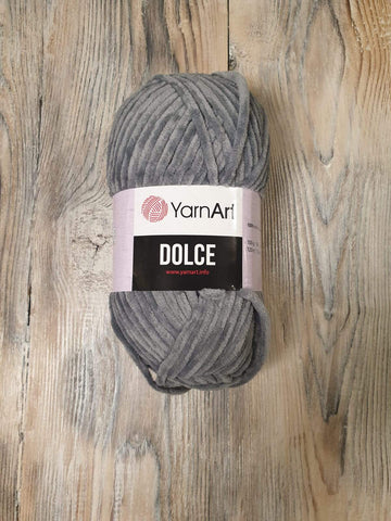 Yarn Art - Dolce 760