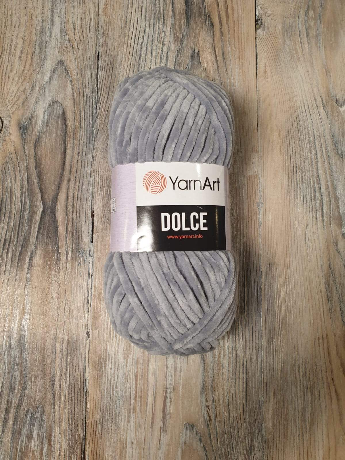 Yarn Art - Dolce 782