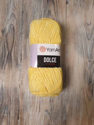 Yarn Art - Dolce 761