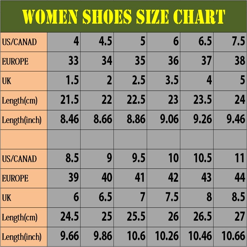 Sneakers Shoes for Women Fashion Breathable Mesh Sport Running Shoes Light Comfortable Ladies Casual Shoes Black White