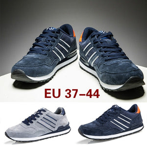 Fashion Men Outdoor Shoes Sport Shoes Comfortable Running Shoes Athletic Shoes