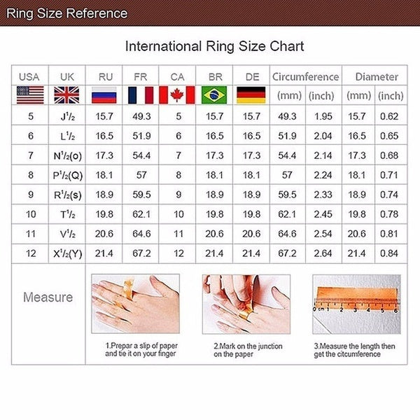 3mm Titanium Steel Fashion Round Cut Clear CZ Diamond Rings for Women Men Jewelry