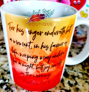 Sublimation mugs | Ryleigh Paige Boutique