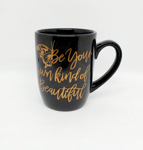 Personalized mug | Ryleigh Paige Boutique