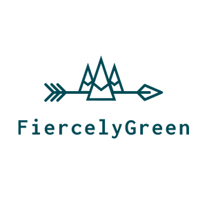 FiercelyGreen