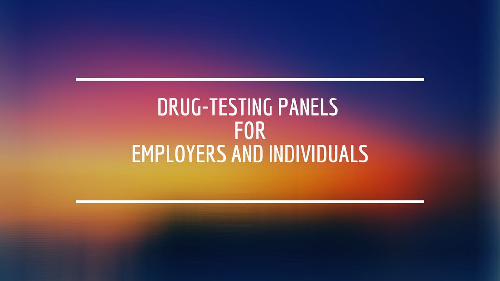 Drug Testing: FAQ For Employers And Employees