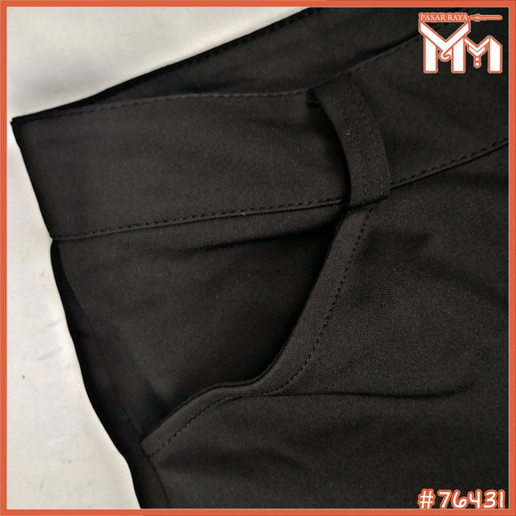 PASARAYA MM LADY LONG PANT #76431