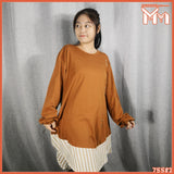LADY BLOUSE #75582