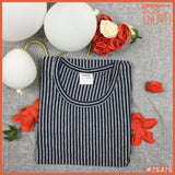 Lady Blouse #75375