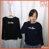 Lady shirts #75067 XL Size [ Only Hope ]