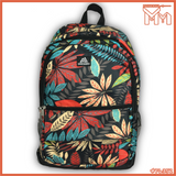 BACKPACK #76352