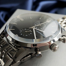 Load image into Gallery viewer, AR1648 Armani watch
