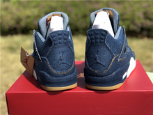 Load image into Gallery viewer, AJ4 Levi's