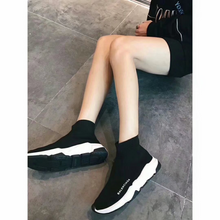 Load image into Gallery viewer, Balenciaga Speed Sneaker