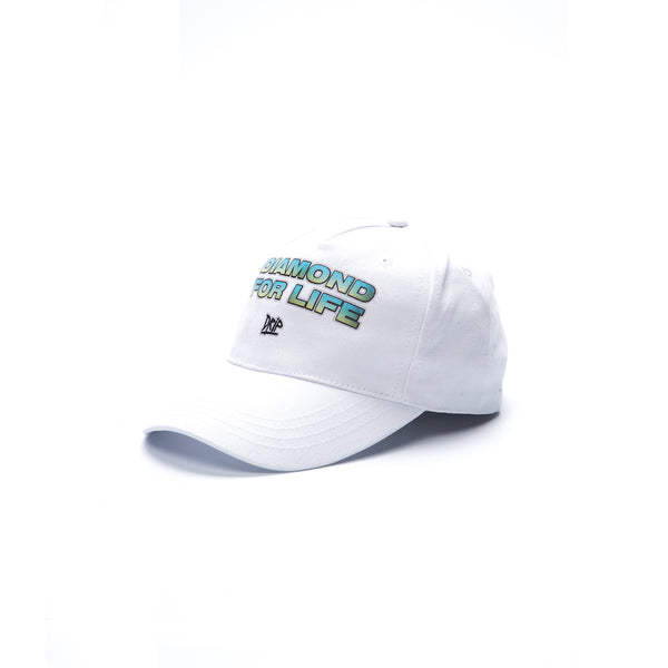 HAT DIAMOND