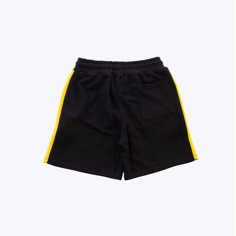 SIDE COLOR SHORTS