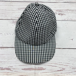 Primary Photo - BRAND: TARGET STYLE: HAT COLOR: CHECKED SKU: 116-116126-29877