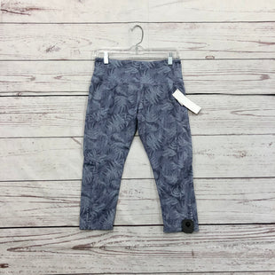Primary Photo - BRAND: LULULEMON STYLE: ATHLETIC CAPRIS COLOR: LAVENDER SIZE: 8 SKU: 116-116141-6483