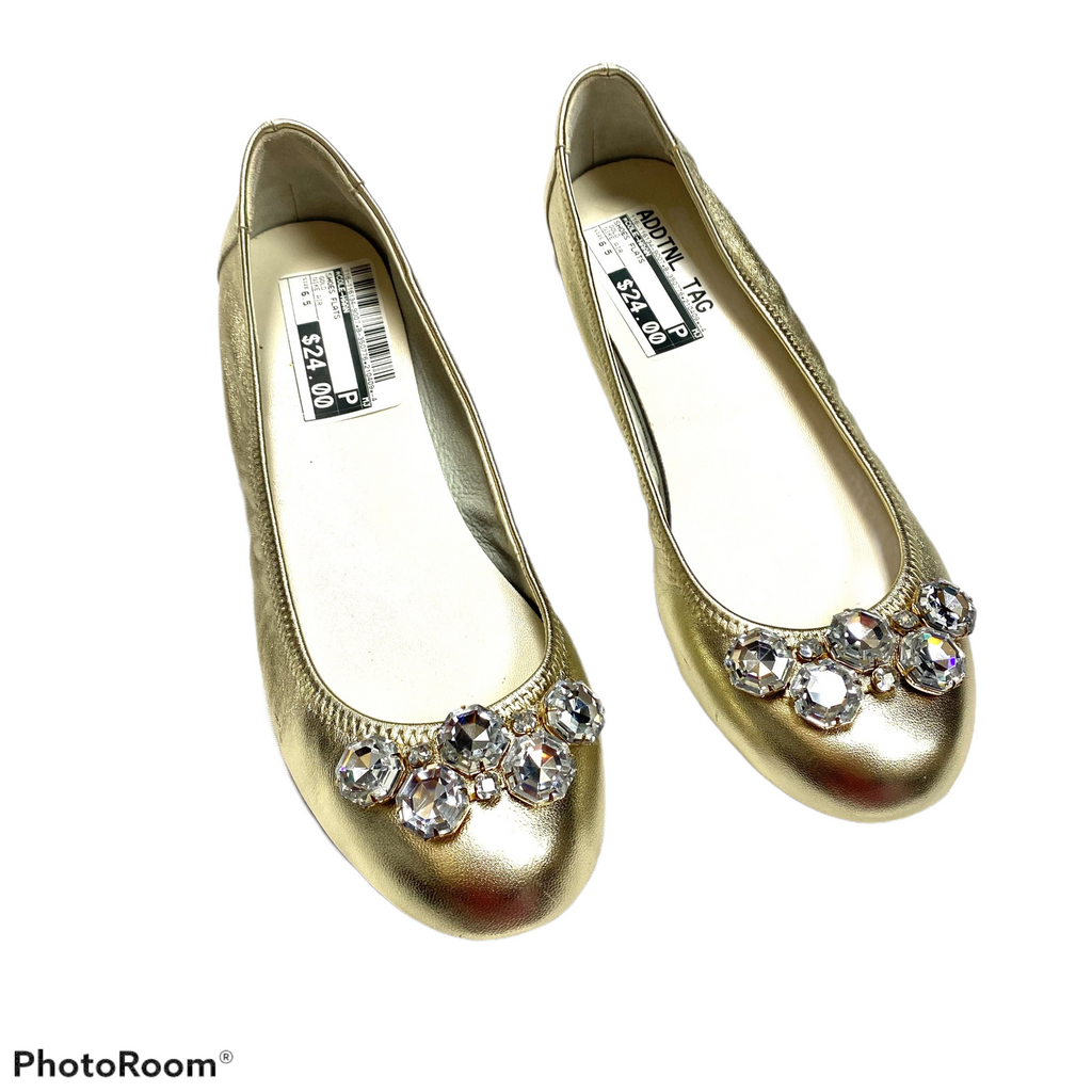 Shoes Flats By Cole-haan  Size: 6.5