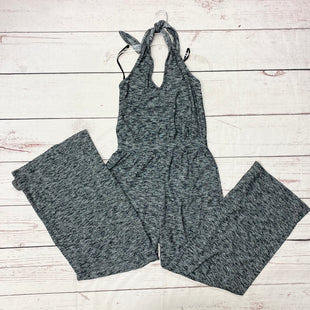 Primary Photo - BRAND: GAP STYLE: DRESS LONG SLEEVELESS COLOR: CHARCOAL SIZE: S SKU: 116-116134-7527