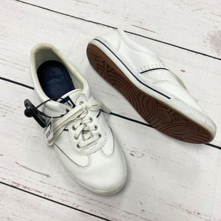 Primary Photo - BRAND: KEDS STYLE: SHOES ATHLETIC COLOR: ANIMAL PRINT SIZE: 8 SKU: 116-116137-7818