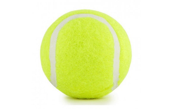 Ball for tennis Tennis Start-up TB-GA03