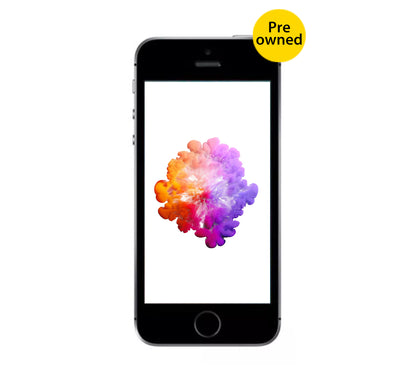 iPhone SE – 32 GB
