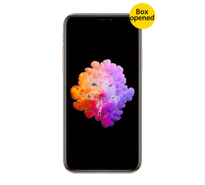 iPhone XS –256 GB