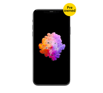 iPhone 11 Pro Max –256 GB