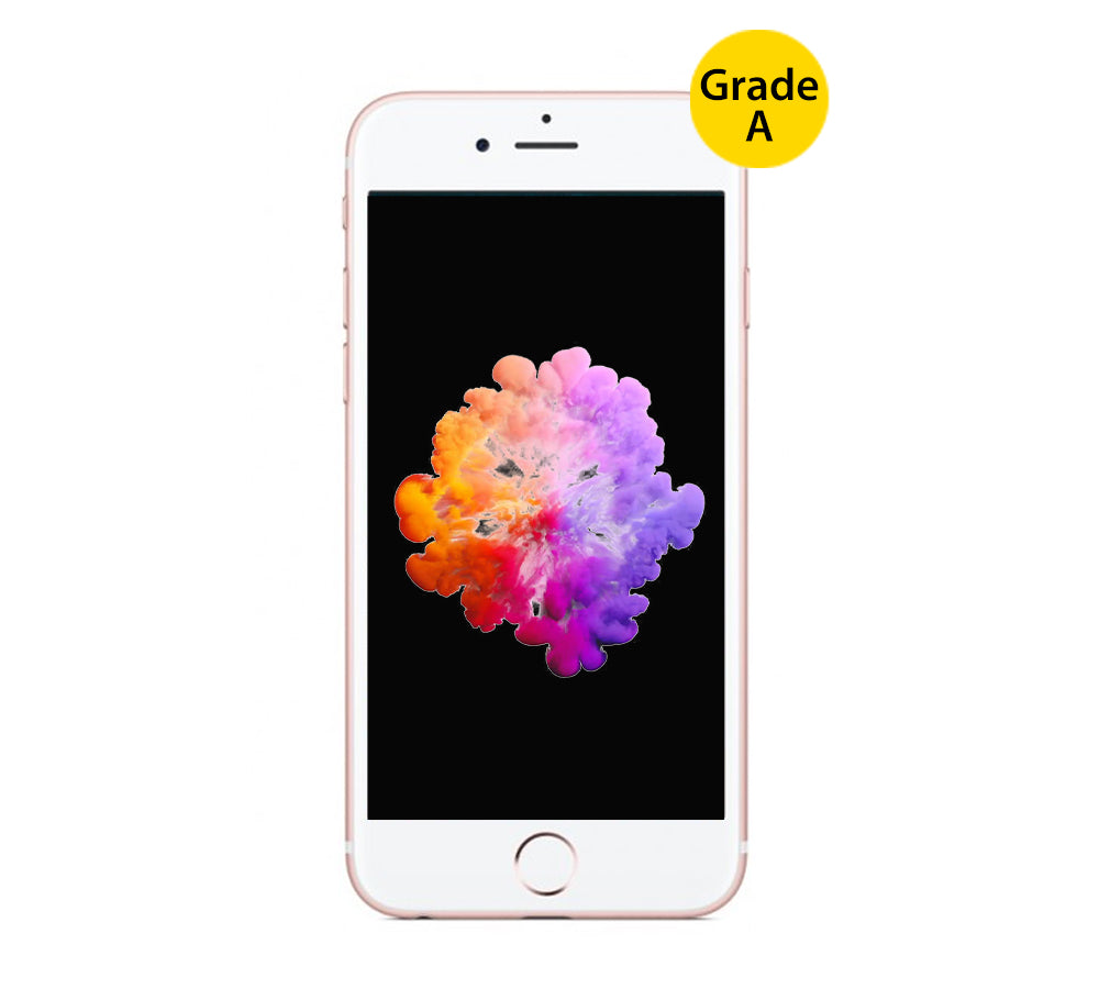 iPhone 6 – 64 GB