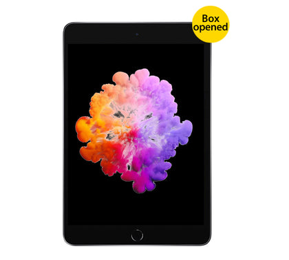 iPad Mini (4)- 64 GB