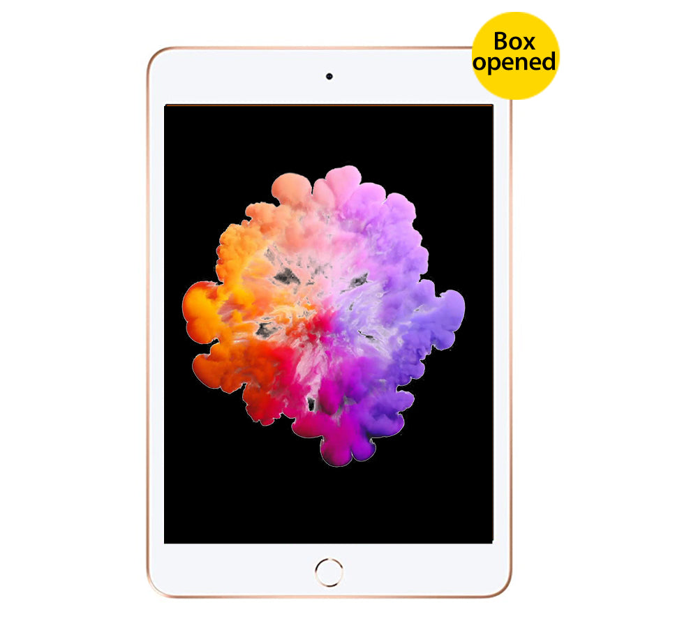 iPad Mini (2) 32 GB