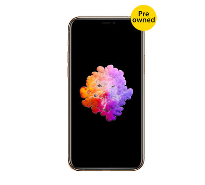 iPhone 11 Pro – 64 GB