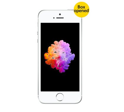 iPhone SE – 64 GB