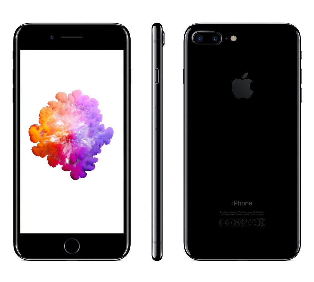 iPhone 7 Plus – 32 GB