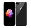 iPhone 8 Plus – 256 GB