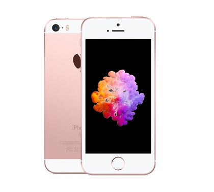 iPhone SE – 16 GB