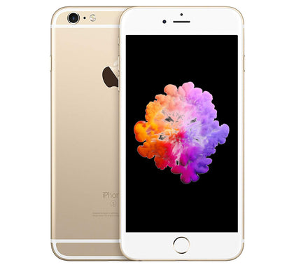 iPhone 6 –16 GB