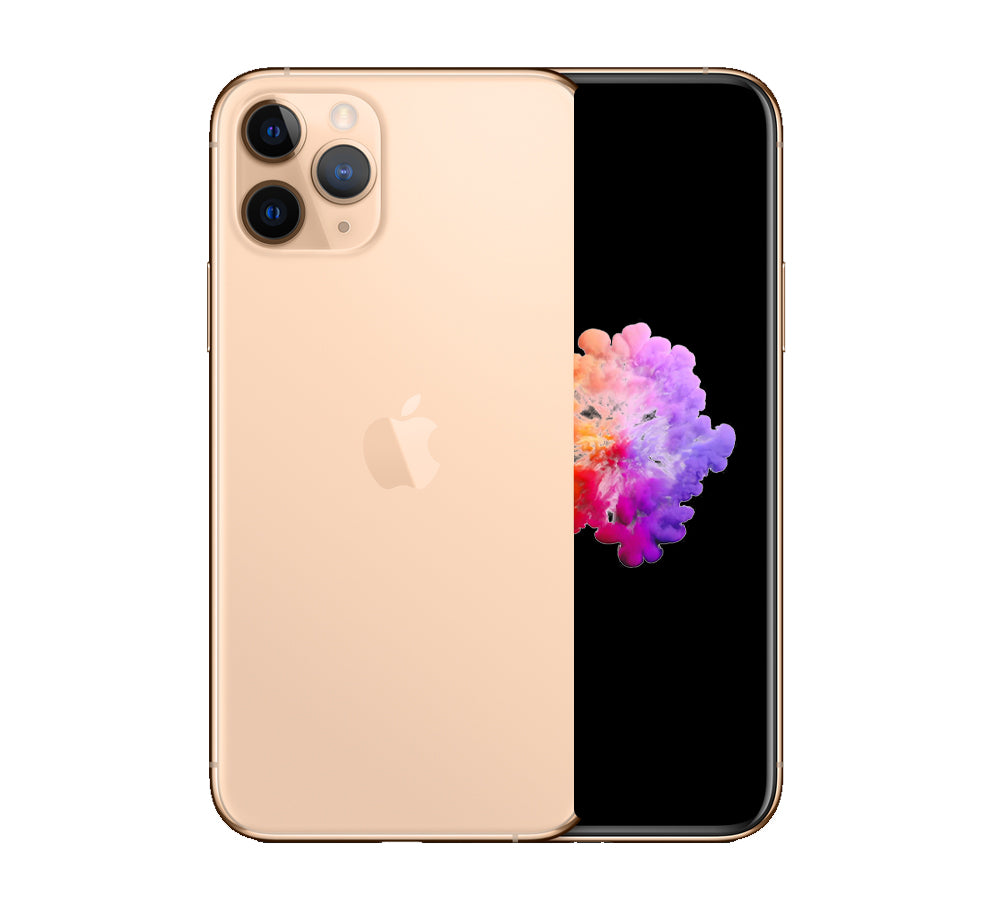 iPhone 11 Pro Max– 256 GB