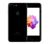 iPhone 7 Plus – 256 GB