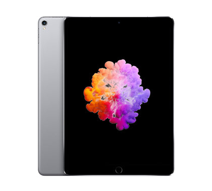 iPad Pro (2nd Gen) - 64 GB