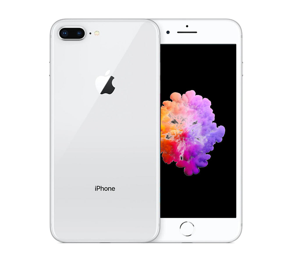 iPhone 8 Plus – 64 GB