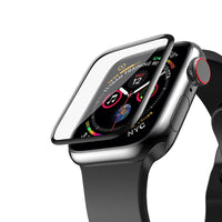 Apple Watch Tempered Glass