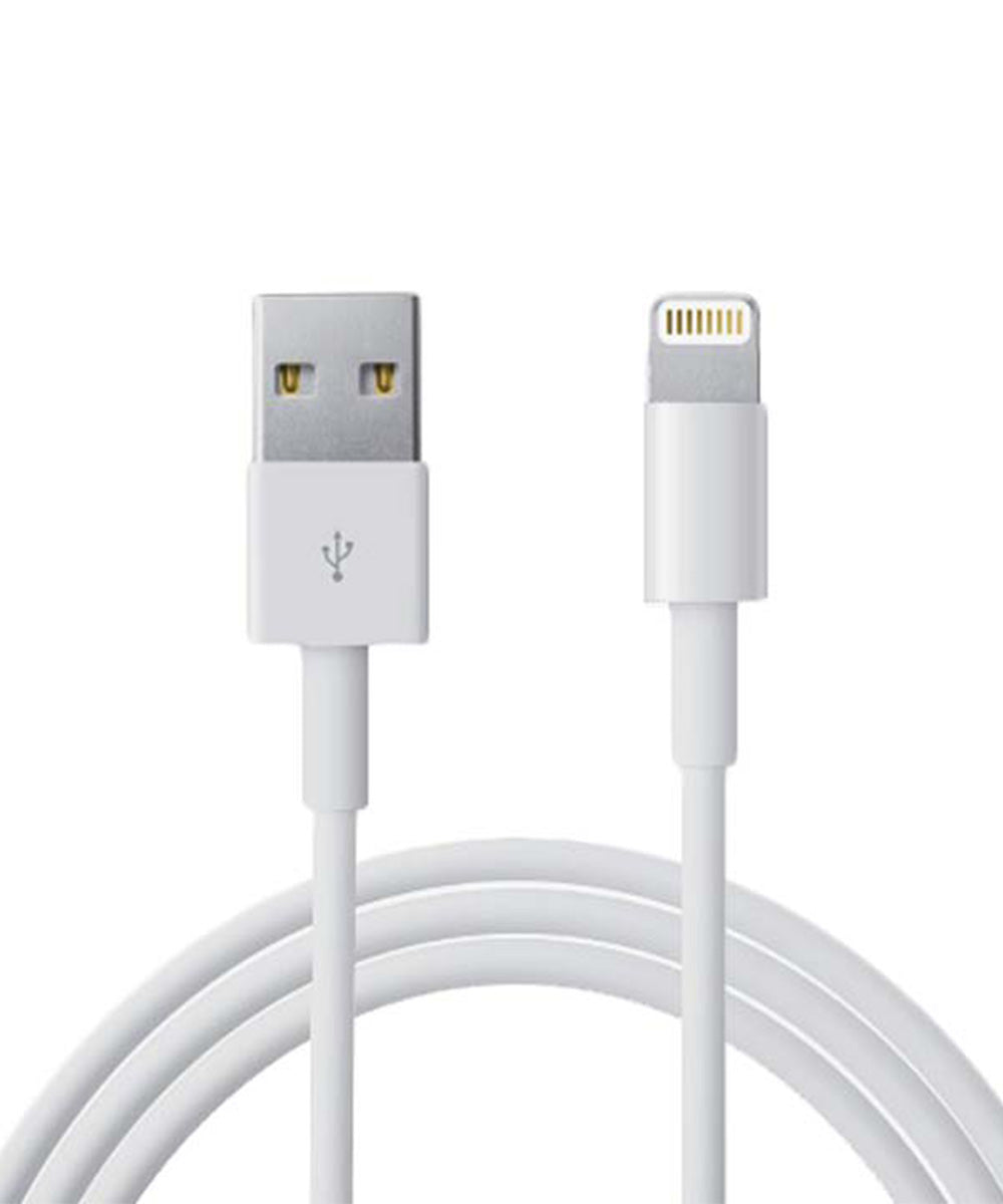 Genuine Lightning Cable