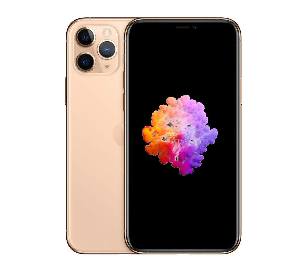 iPhone 11 Pro – 128 GB